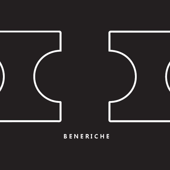 beneriche2